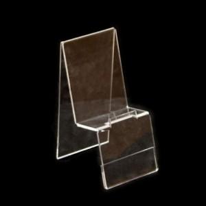 Подставки под кошельки и телефоны, арт.5166
