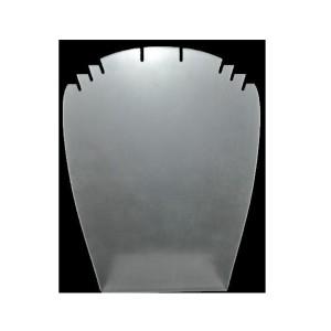Подставка для демонстрации, арт.V047