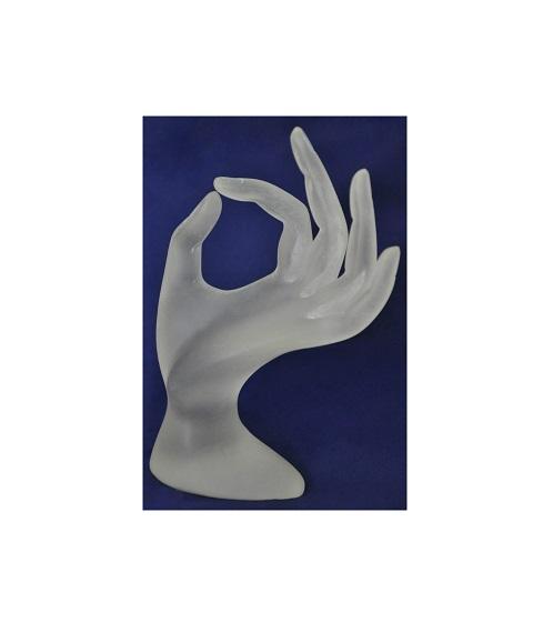 Рука для демонстрации колец, арт.NA00371