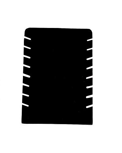 Подставка под 8 цепей, арт.BK024