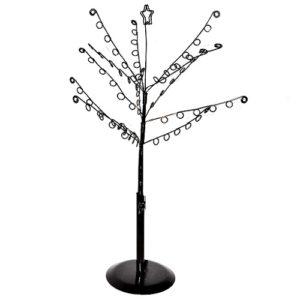 Подставка-дерево для сережек, арт.M020