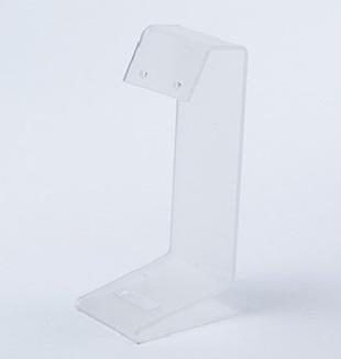 Подставка под серьги с кольцом, цена указана за 10 шт.