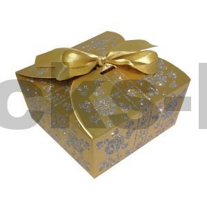 Подарочная упаковка-трансформер, арт.T0012