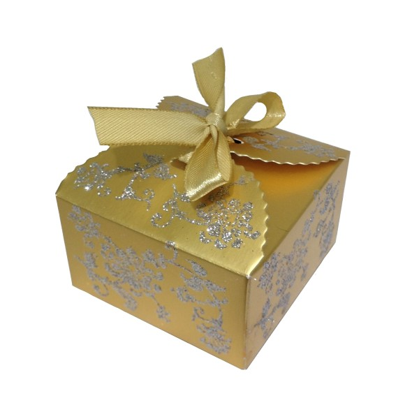 Подарочная упаковка-трансформер, арт.T0009