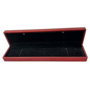 Пенал с подсветкой под часы, браслеты, чётки и цепочки, цена указана за 6 шт.