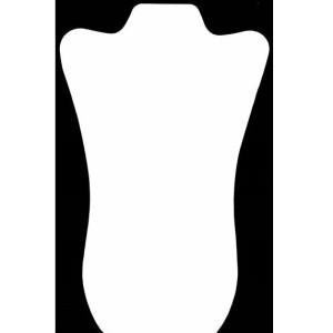 Подставка для колье, арт.BK001
