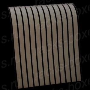 Подставка для цепей браслетов, арт.5030