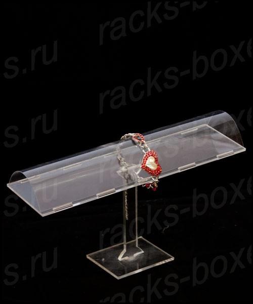 Подставка для браслетов, арт.5153