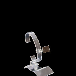 Подставка для браслетов, арт.5169