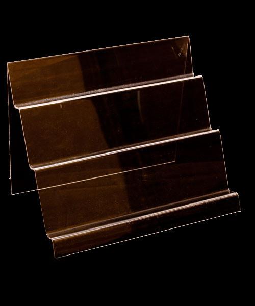Подставка под кошельки, телефоны, арт.5185