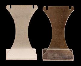 Подставка под серьги, арт.5233