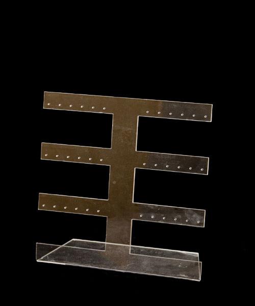 Подставка под серьги, арт.5241