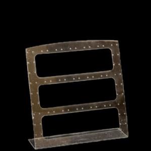 Подставка под серьги, арт.5247