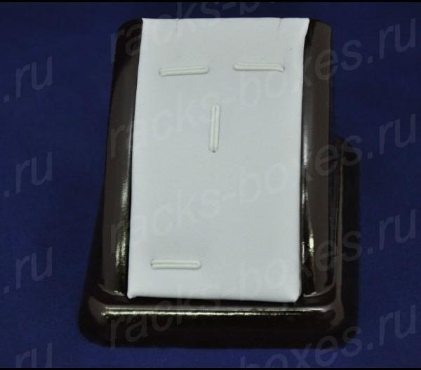 Подставка для сережек, арт.N106
