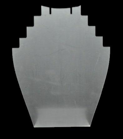 Подставка для подвесок и сережек, арт.V046