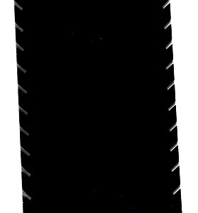 Подставка для подвесок арт.5165