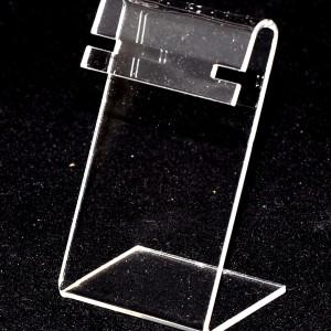 Подставка под серьги, арт.P004