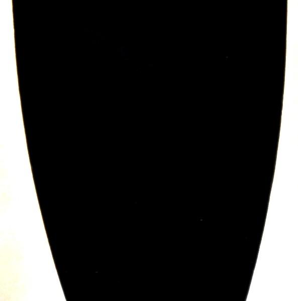Подставка под цепочки и бусы, арт.P025