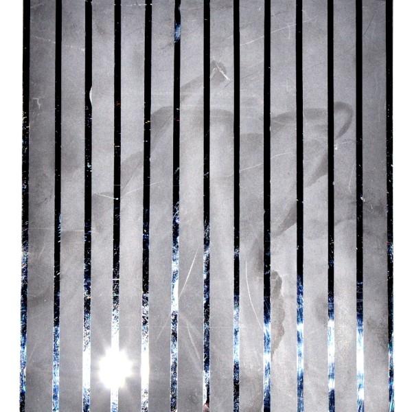 Подставка под браслеты, арт.P014