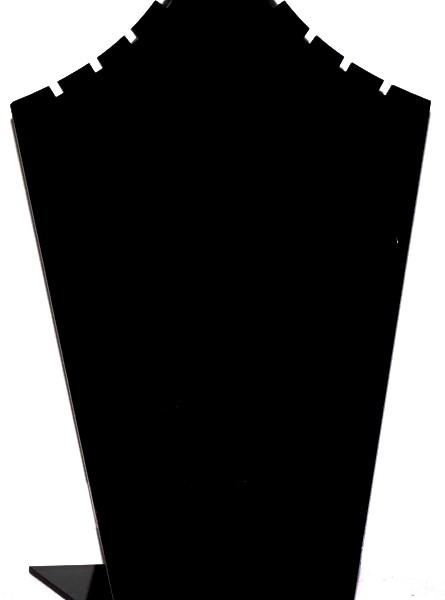 Подставка под цепочки, арт.P012
