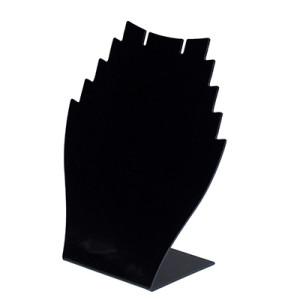 Подставка для цепочек, арт.P514