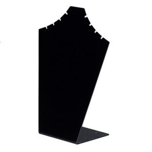Подставка под цепочки, арт.p600