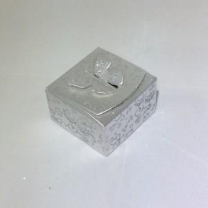 Подарочная упаковка-трансформер, арт.T0001