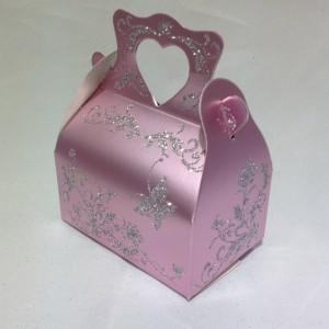 Подарочная упаковка-трансформер, арт.T0008