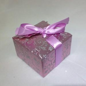 Подарочная упаковка, арт.T0004