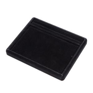 Планшет для демонстрация ювелирных изделии, арт.PL506