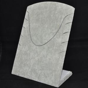 Подставка под цепей, арт.BK025