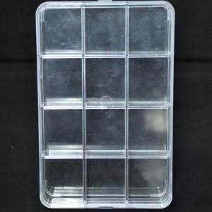 Коробка для фурнитуры, арт.YA001