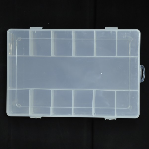 Коробка для фурнитуры, арт.YA005