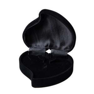 Футляр под серьги с кольцом, арт.F080