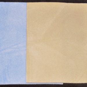 Салфетка для очистки ювелирных изделий, арт.BK014