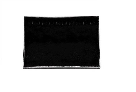 Планшет для браслетов, арт.PL028