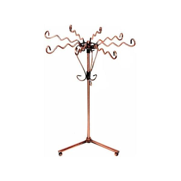 Подставка для бус и брелков, арт.M001