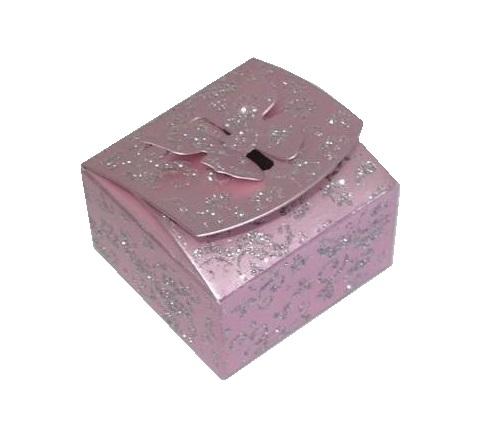 Подарочная упаковка, арт.T0002