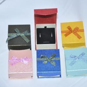 Футляры из картона с магнитной крышкой, под наборы, цена указана за 12 шт.