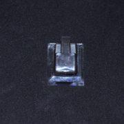 Подставка под кольцо, арт.P-5
