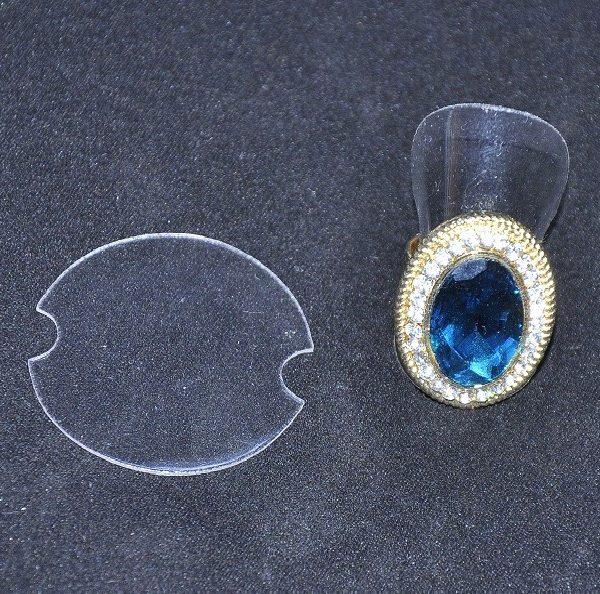 Подставка под кольцо, арт.P-9