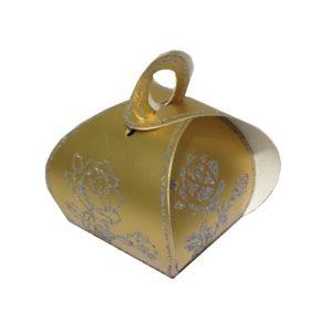 Коробки-трансформеры для сувениров, арт.F-215