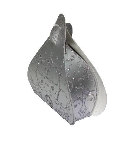 Коробки-трансформеры для сувениров, мыла