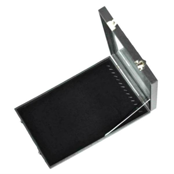 Планшет с крышкой под цепочки, арт.PLA-600