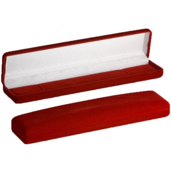 Пеналы для браслетов, цепочек, арт.F78
