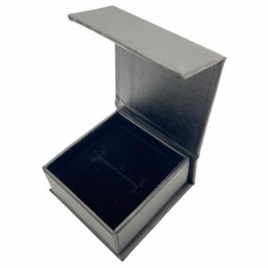 Футляры из картона с магнитной крышкой, под кольцо. Цена указана за 24 шт. арт. K-88