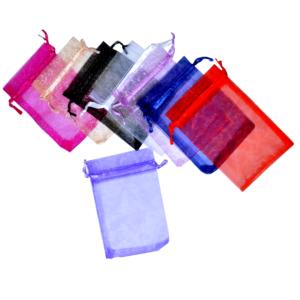Подарочные мешки, арт.M-05