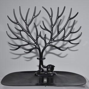 Деревья для украшений