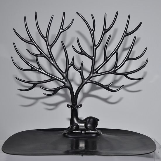 Дерево из пластика, арт. DE-00