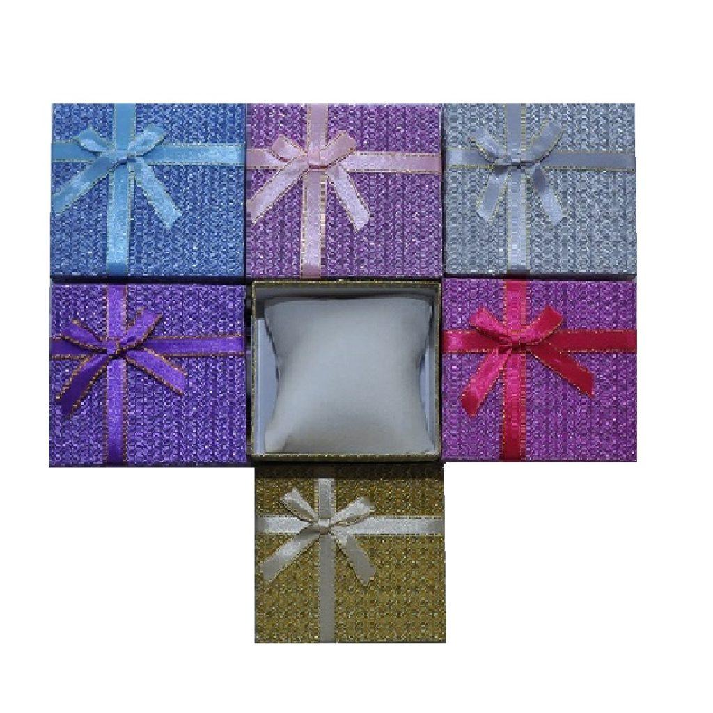 Подарочные упаковки под часы, арт.K120